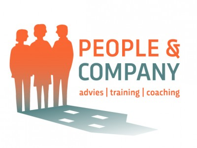 Wilt u betrokken medewerkers?