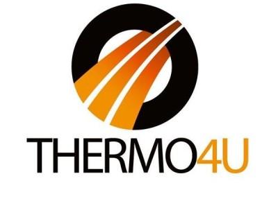 Voorkom overbelasting met Thermo4U