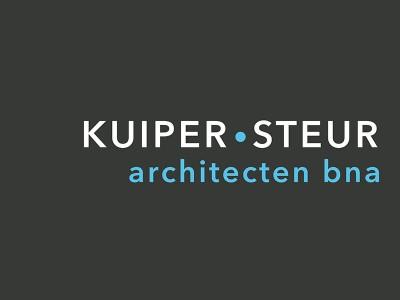 KuiperSteur