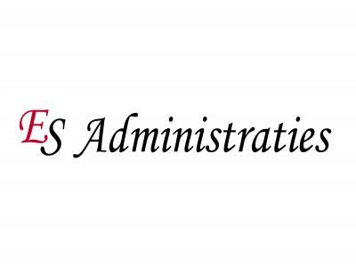 Uw administratie in goede handen!