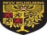 Reclame en Relatie Commissie RKVV Wilhelmina