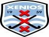 Sponsorcommissie Xenios