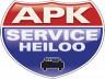 APK Service Heiloo B.V.