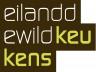 Eiland de Wild Keukens