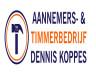 Timmerbedrijf Dennis Koppes