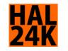HAL24K